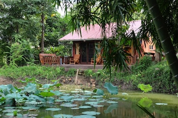 Picture of Baan Suan Auy Kham in Mae Sai