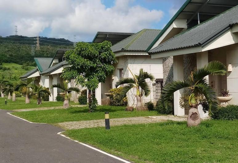 優聖美地民宿 , Hengchun, 獨棟別墅, 舒適雙人房, 客房