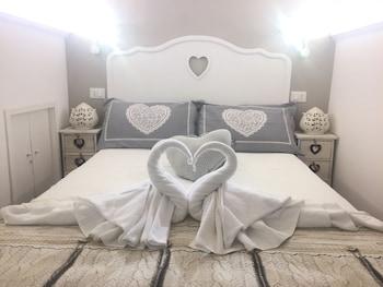 Picture of Dimora Altomare Holiday Suites - Locazione Turistica in Polignano a Mare