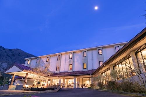 莫里諾酒店/
