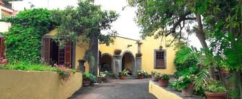 Slika: BellaSombra Suites ‒ Las Palmas de Gran Canaria