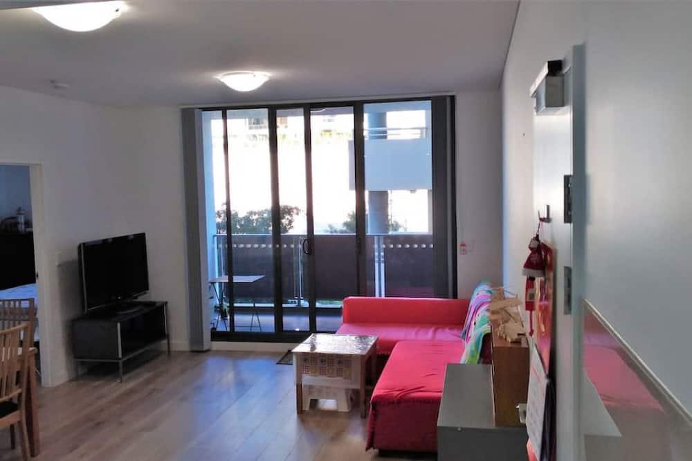 Апартаменти, 1 спальня - Вибране зображення