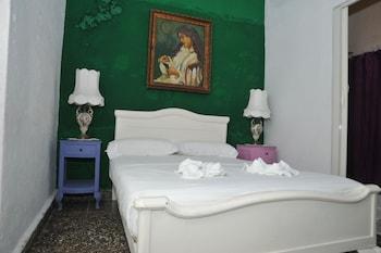 Bild vom Casa Manrique in Havanna
