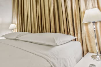 Gambar Vedado King Bed Apartment di Havana