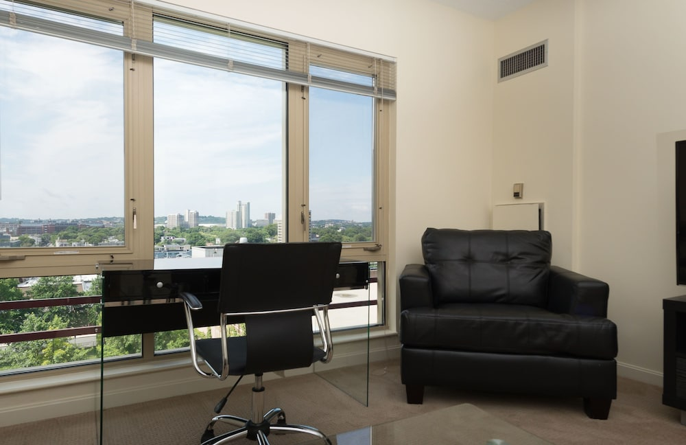 Book Central Cambridge Furnished Apartments In Cambridge Hotels Awesome Cambridge One Bedroom Apartments