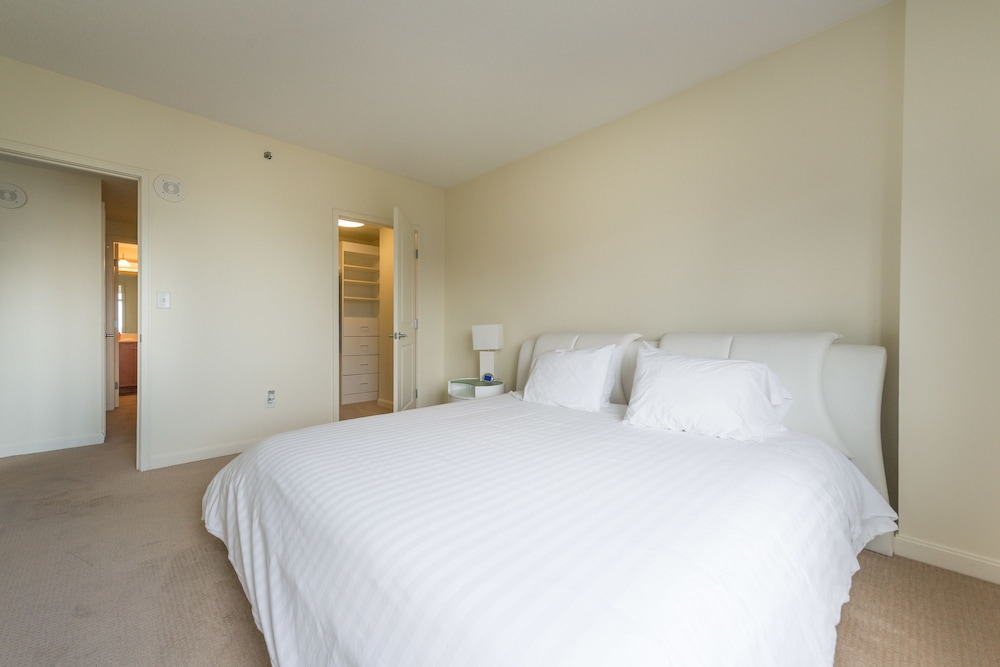 Book Central Cambridge Furnished Apartments In Cambridge Hotels Adorable Cambridge One Bedroom Apartments