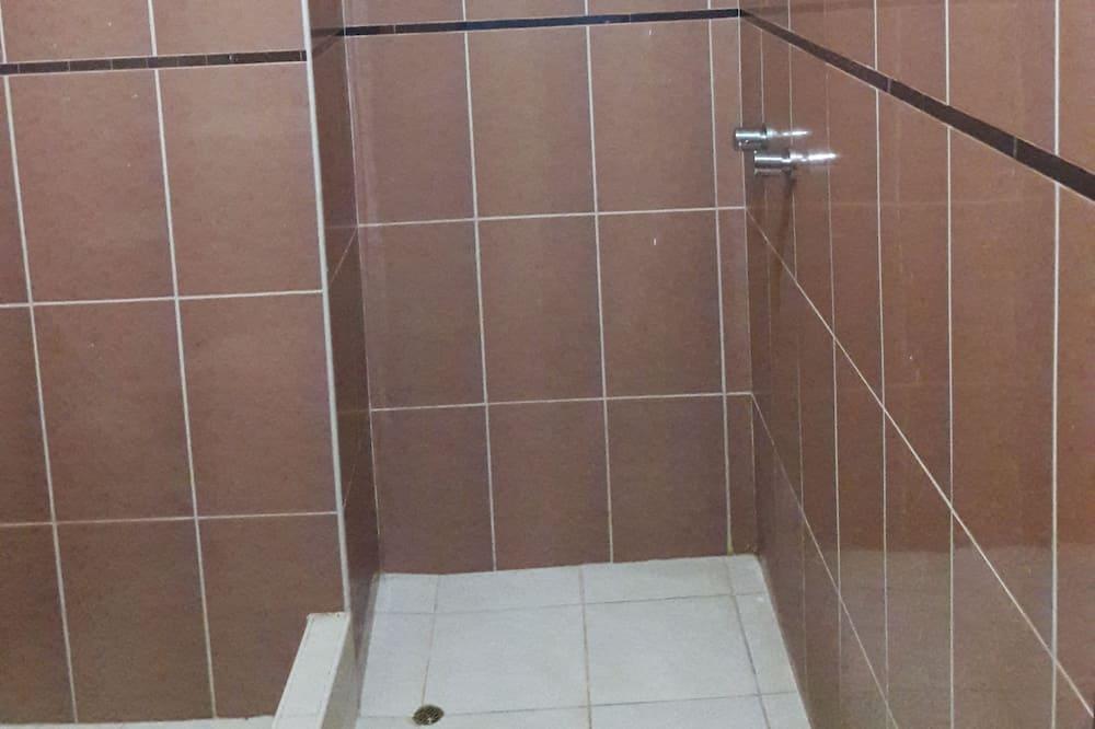Comfort Double Room, 1 Double Bed, Private Bathroom - Bathroom