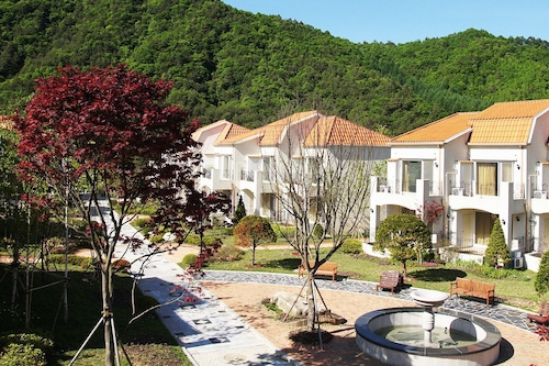 梅迪泰拉鄉村旅館/