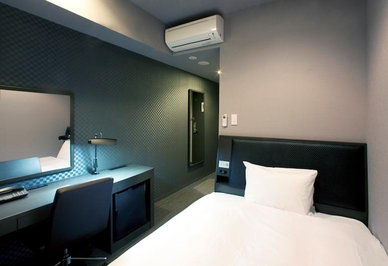 KEIKYU EX INN KAMATA, Tokyo, Tek Büyük Yataklı Oda, Sigara İçilmez (Semi Double), Oda