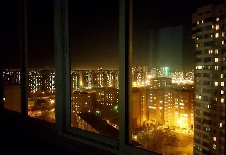 LOFT STUDIO Nosovikhinskoe shosse 27-93, Reutov, Hotelový areál
