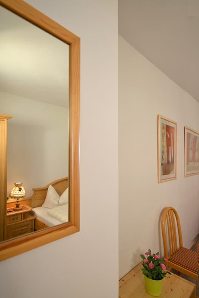 Ferienwohnung Färber in Reit im Winkl - Hotels.com