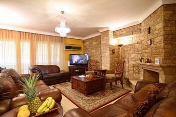 Φωτογραφία του Πειραιάς  Residence, Πειραιάς