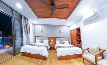 Picture of Nhat Thanh Hotel in Quy Nhon