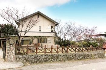Picture of Celebrity Villa in New Taipei City
