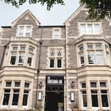 Pontcanna Inn