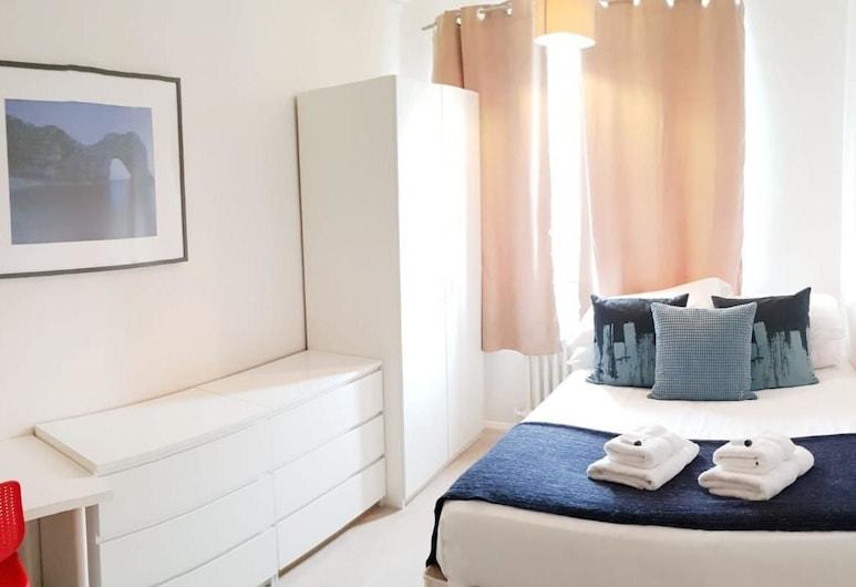 Cozy 3 Bed Flat Pimlico & Victoria, London