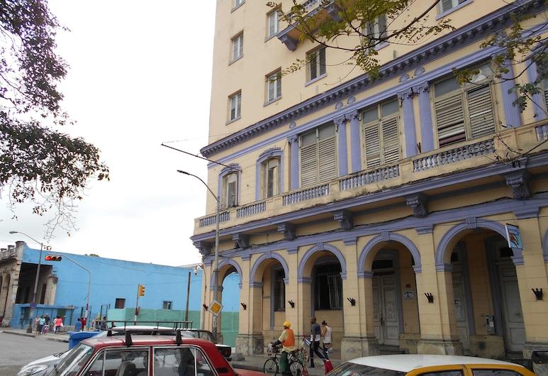 Casa Jose Ali, La Habana