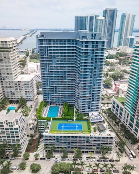 Picture of Hyde Suites Midtown Miami in Miami