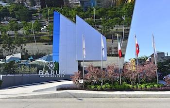 Foto del Baruk Guadalajara Hotel de Autor en Guadalajara