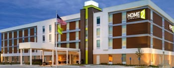 Picture of Home2 Suites by Hilton Silver Spring in Silver Spring