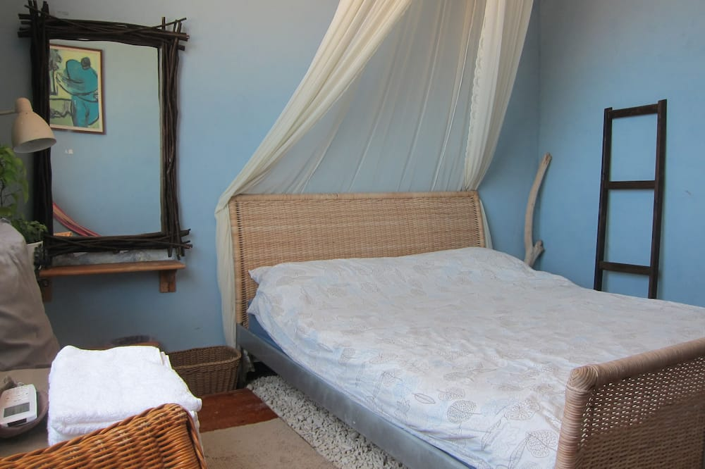 Habitación familiar, 2 habitaciones - Baño