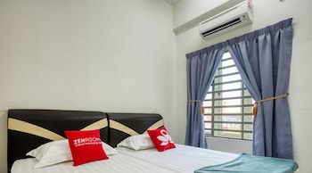 Picture of Ipoh Discovery Holiday House in Ipoh
