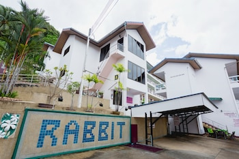 Picture of Rabbit Mansion2 in Patong