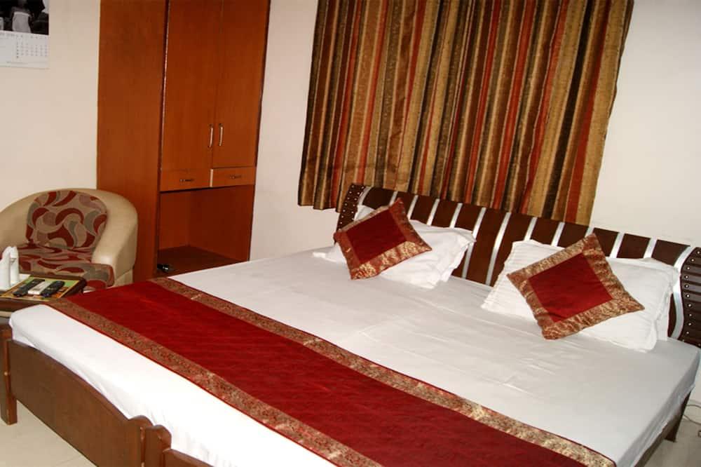 Maxfort Guest House Gurgaon