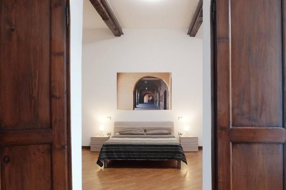 Suite, City View - Guest Room