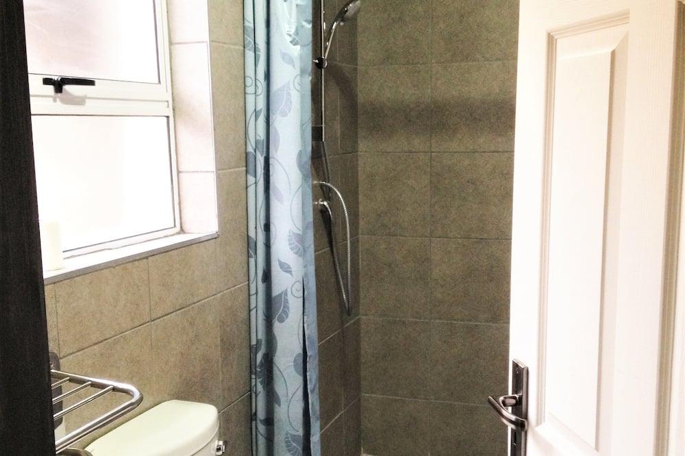 Habitación exclusiva (1) - Baño