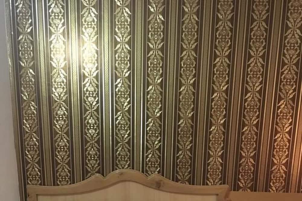 Standard Tek Büyük Yataklı Oda, 1 Çift Kişilik Yatak, Sigara İçilmez - Oda