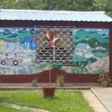 Ulkopuoli