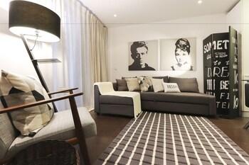 Fotografia do Marques Design II by Homing em Lisboa