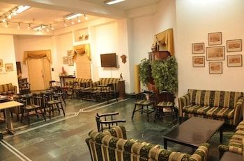 Slika: Residency Resorts  ‒ New Delhi