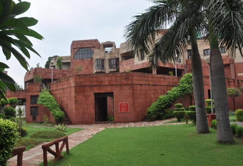 Residency Resorts , New Delhi