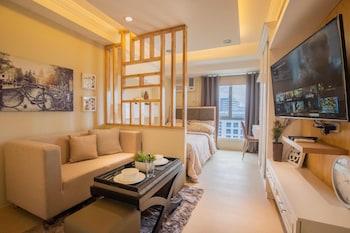 104 Cebu IT Park Hotels from P411 | Hotels com