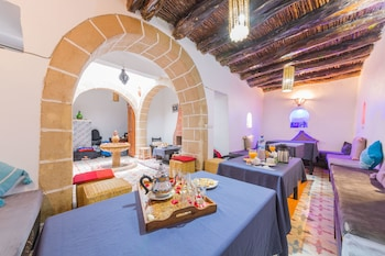 Picture of Riad Aylal in Essaouira
