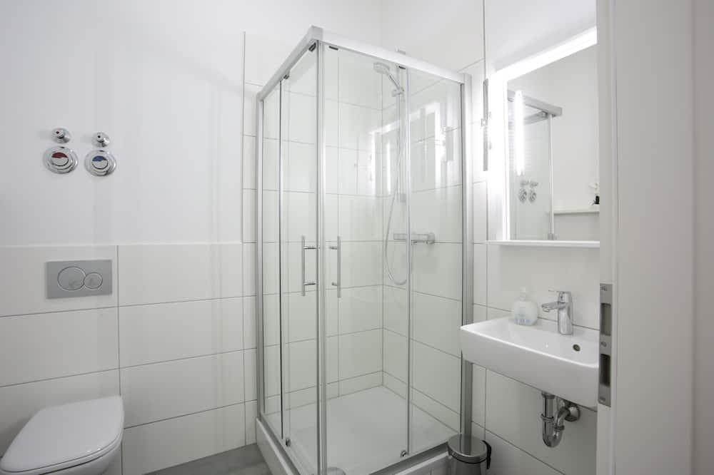 Design Διαμέρισμα - Μπάνιο