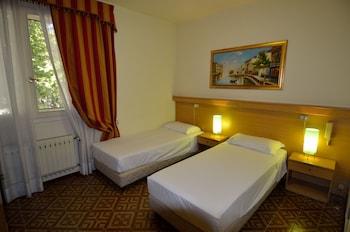 Gambar Hotel Da Tito di Mestre
