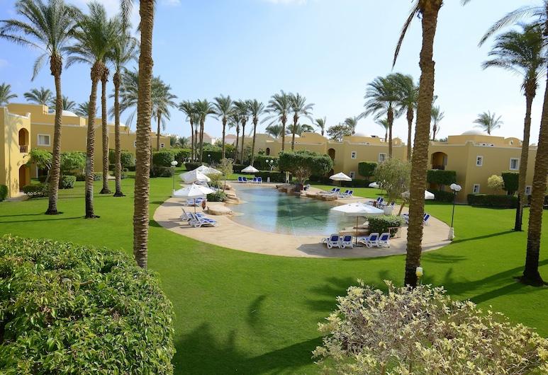 Stella Di Mare Sea Club Hotel, Ataqah