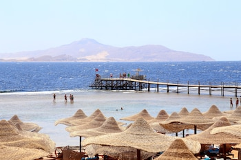 Picture of Rehana Royal Beach Resort - Aquapark & Spa in Sharm El Sheikh
