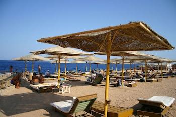 Foto Falcon Hills Hotel di Sharm El Sheikh