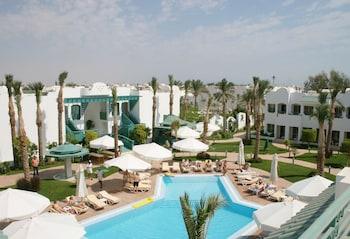 Image de Falcon Hills Hotel à Sharm el-Sheikh