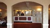 Hotell i Bridlington