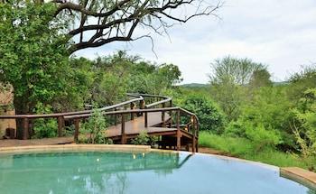 Slika: Shishangeni, by BON Hotels ‒ Nacionalni park Kruger
