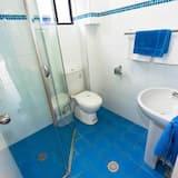 Standardna soba, za nepušače (CORPORATE BREAKFAST DEAL) - Kupaonica