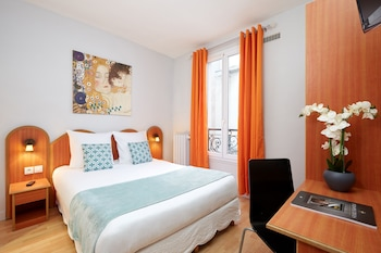 Picture of Hôtel Viator in Paris