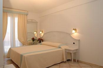 Picture of Hotel Castello di Tavolara in Loiri Porto San Paolo