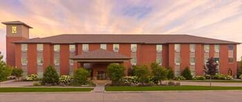Fotografia hotela (BW Premier Collection Parke Regency Hotel & Conference Ctr.) v meste Bloomington