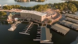 Choose This Business Hotel in Lake Ozark -  - Online Room Reservations